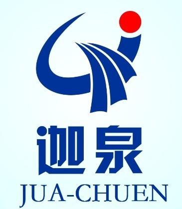 上海迦泉泵业有限公司