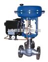 ZJHP-精小型氣動薄膜單座調節閥