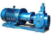 泊頭YCBC系列圓弧磁力泵