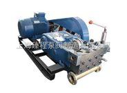 3P10高压往复泵