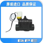 RPE灌溉设备电磁阀,代替雨鸟电磁阀