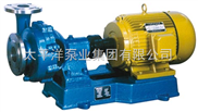 AFB不锈钢耐腐蚀泵,太平洋泵业集团