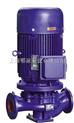 立式单级单吸热水管道泵