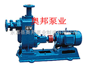 40ZW15-30-自吸泵,耐腐蚀自吸泵,不锈钢自吸泵,ZW耐腐蚀自吸泵,不锈钢自吸排污泵