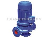 IRG型热水管道离心泵
