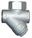 进口焊接疏水阀  wcb焊接疏水阀  进口蒸汽疏水阀