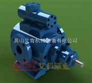 SNH440R46U12.1W21三螺杆泵
