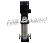小流量高扬程离心泵CDLF型
