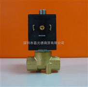 【品质保证】OLAB供应空压机电磁阀