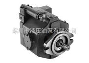 高仿进口油研变量柱塞泵 高仿进口YUKEN变量柱塞泵