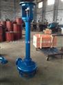 不锈钢立式泥浆泵、渣浆泵、浓浆泵