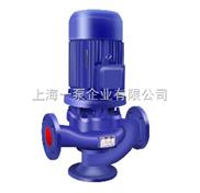 80WQ40-15-80WQ40-15上海排污泵销售