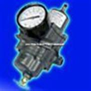 Fisher過濾減壓閥67CFR-600/67CFR-226過濾調壓器