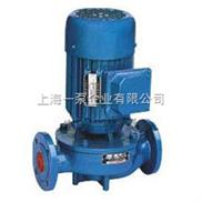 地下室排污泵/排污泵价格?/排污泵