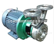 不锈钢旋涡泵 304旋涡泵 高压旋涡泵 新型旋涡泵 WB 旋涡离心泵
