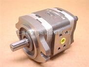 现货供应德国福伊特VOITH齿轮泵IPV6-100-101