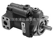 高仿不二越VDC高压变量叶片泵