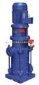 DL立式多级离心泵安装