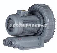 全风高压气泵