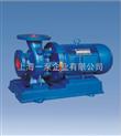IH型不锈钢离心泵/离心泵厂家/离心泵