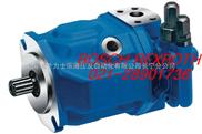 A10VO28DFR1/31R-力士樂rexroth油泵