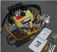 小型便攜式污水泵|3寸柴油污水泵