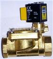 意大利犀利SIRAI電磁閥V165V04-Z031A