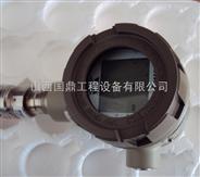 STG94L-EIG-00000-HC,MB,SM,1C