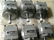 NACHI齿轮泵IPH-35B-13-64-11日本不二越热卖