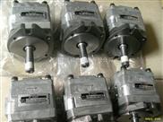 日本不二越齿轮泵IPH-36B-16-125-11现货热卖