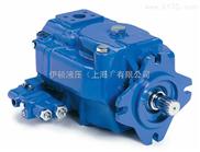 威格士定量柱塞泵PVH98