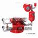ZSFZ型湿式报警阀,雨淋阀,雨淋阀组