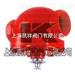 ZSFW型温感雨淋阀,ZSFM温控雨淋阀,雨淋阀,雨淋阀组