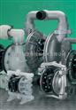 Lutz桶泵和容器泵、偏心螺桿泵、氣動雙隔膜泵