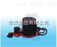 屏蔽式增壓泵