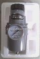 QFH-211 QFH-211空气过滤减压阀