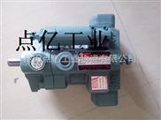 旭宏HPC变量柱塞泵,柱塞泵P16-A3-F-R-01,HHPC柱塞泵P16-A3-F-R-01