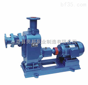 ZW无泄漏自吸排污泵,不锈钢自吸排污泵,耐腐蚀自吸泵,自吸泵厂家