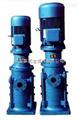 立式多级高压泵,DL离心式多级泵,立式多级泵