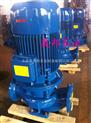 排污泵,GW不锈钢立式管道排污泵,立式排污泵,立式不锈钢排污泵厂家