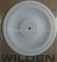 供应WILDEN威尔顿气动隔膜泵配件膜片-原装膜片