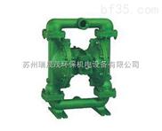 供應Marathon馬拉松氣動隔膜泵-華東區優惠價