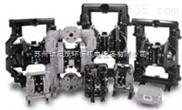 供應英格索蘭ARO氣動隔膜泵-耐酸堿輸送泵