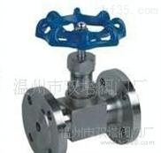 JJM1压力表三通针型阀/卡套针型阀/内螺纹截止阀