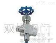 J19H针型阀/J13w内螺纹针型阀/卡套式针型阀
