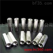供應不銹鋼內絲單向閥1/4內螺紋連接