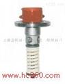 供應YANA42F安全閥、內裝置式安全閥、
