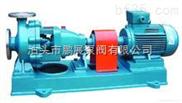 IH型单级离心泵,防腐化工泵