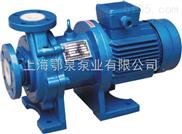 氟塑料磁力驅動泵-氟塑料合金磁力泵