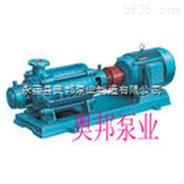 TSWA卧式多级增压泵,多级高层建筑给水泵,多级稳压泵